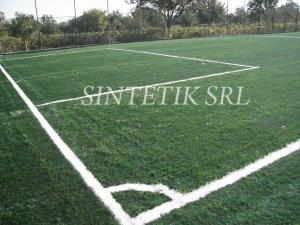 Gazon sintetic agreat FIFA