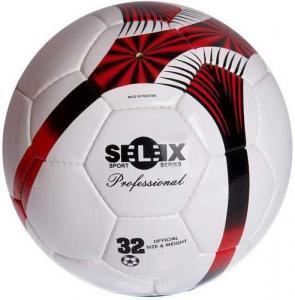 Minge fotbal SELEX Profesional