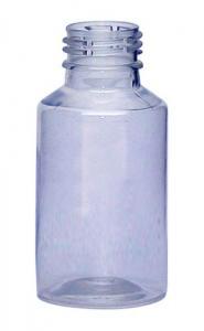 Flacoane PET 0,1 L , Cod : M 0101