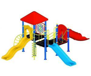 Parcuri de joaca pentru copii