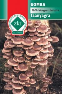 Miceliu pt ciuperci