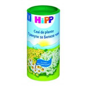 Ceai de plante, instant - 200gr HiPP