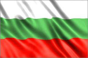 Bulgaria firma