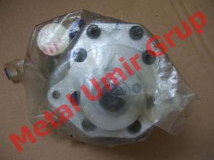 Pompe hidraulice f 116