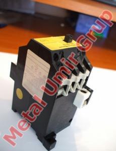 Contactori electrici DRG