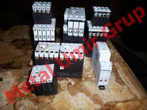Contactori electrici AMRO