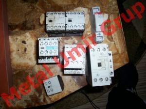 Contactori electrici USOL