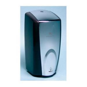 Dispenser sapun spuma cu senzor 1100 ml