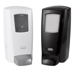 Dispenser sapun industrial