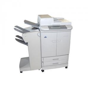 Hp 9500