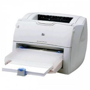 Imprimanta laser hp 1200
