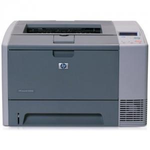 Imprimante hp 2420