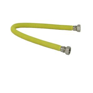 Racord flexibil pentru gaz