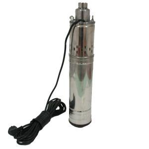 Pompa apa submersibila