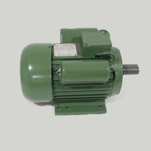 Motor electric 2.2