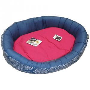 Patut confortabil - Pink Spider - 70 cm - 823102