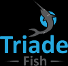 SC Triade Lucfish SRL