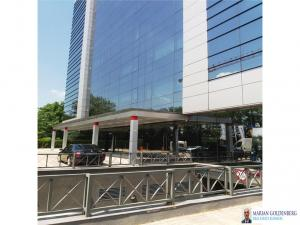 For Sale Office Building near Pipera underground station