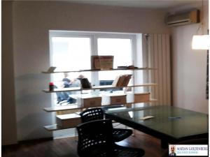 Vanzare apartament in vila