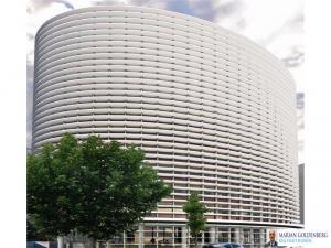 Imobil de Birouri 100 % inchiriat zona  Promenada Mall