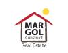 SC MARGOL CONSTRUCT SRL