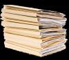 Servicii legatorie arhiva