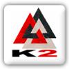 K2 TEXTILE