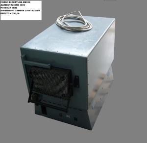 temperatura topire metale