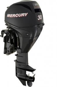 Motor barca mercury 15 cp