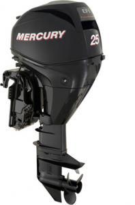 Motoare barca mercury