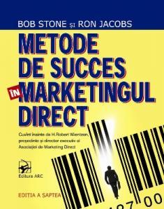 Marketingul direct