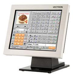 Vectron POS - Soft Bar / Restaurant / SPA / Club