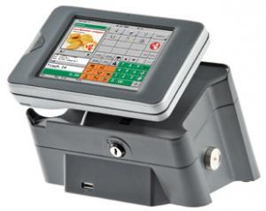 Vectron MobileXL - Primul POS fix si mobil pentru restaurante, baruri, cafenele