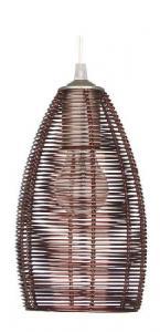 Pendul LUNGO 1X40W E27 Maro