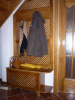 Mobilier cuier hol