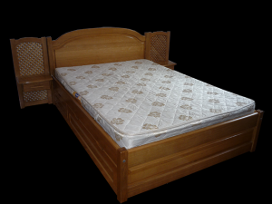 Mobilier dormitoare pentru tineret