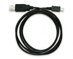 Cablu date nokia usb