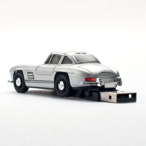 Stick USB Mercedes 300 SL Oldtimer - 4 GB