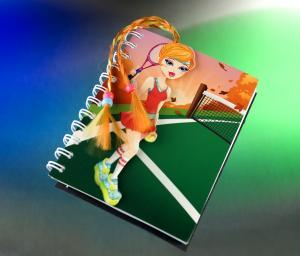 Tenis iasi