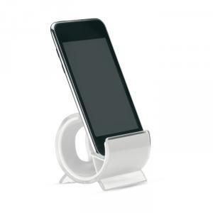 Suport telefon mobil Standix