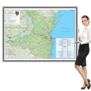 Harta constanta
