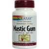 Mastic gum 45cps-ulcer gastric
