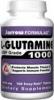 L-glutamine 100cpr-antioxidanti