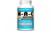 Nac sustain 100cpr- hepatoprotector