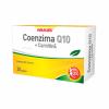 Wm-coenz. q10 30mg 30cps+omega 3