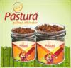 Pastura (polen fermentat) 100g api vitalis