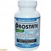 Prostata optimizer