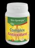 Complex antioxidant 30cps