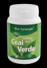 EXTRACT CEAI VERDE 30CPS