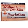 Psoriaflora psoriasis cream 28,35gr-psoriasis crema